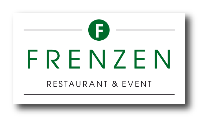 FRENZEN Restaurant